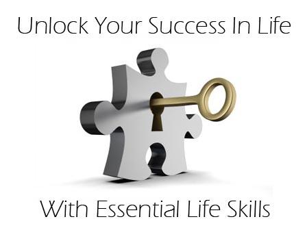 Essential Life Skills