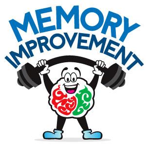Memory Skills